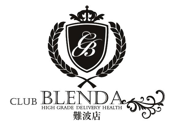 ブレンダ 大阪 評判(口コミ)