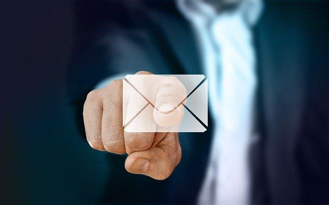 ワクワクメール 攻略法