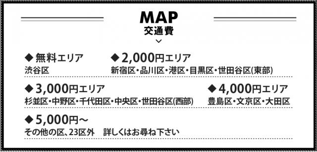 渋谷 デリヘル