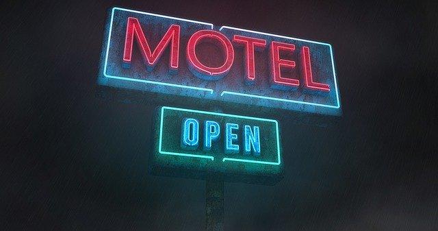 ホテル 誘い方