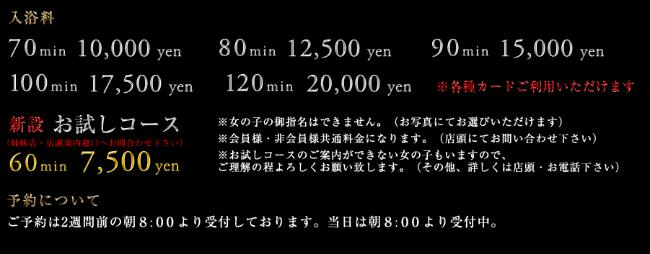 熊本 ソープ