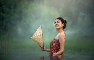 カンボジア 風俗