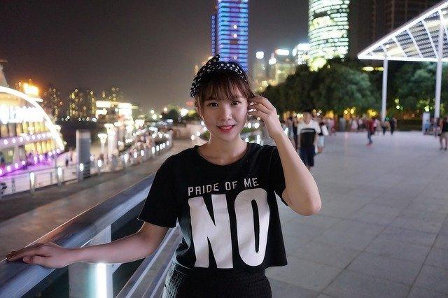 上海 デリヘル