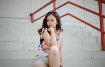 インドネシア エロ