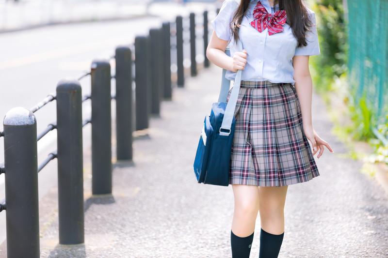 渋谷 ギャラクシー